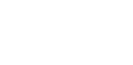 Hotung Investment Holdings Limited