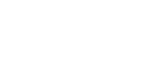 Milestone Capital