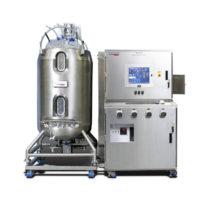 GE Xcellerex Bioreactor XDR-500