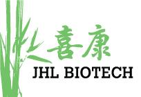 JHL Biotech, Inc.