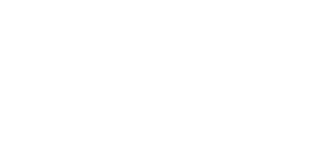 National Tsing Hua University (NTHU)